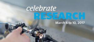 Community celebrates research at UBC Okanagan