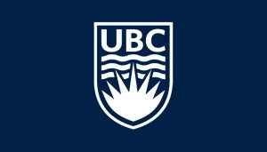 """UBC mental health experts: Bell """"Let's Talk"""" day"""
