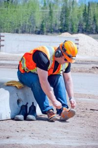 UBC research aims to increase health of men in blue-collar jobs